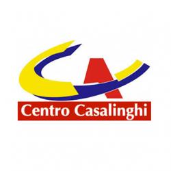 Centro-Casalinghi_logo