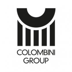 Colombini_logo
