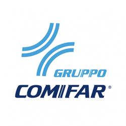 Comifar-logo