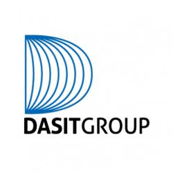 Dasit-logo