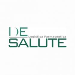 DeSalute-logo