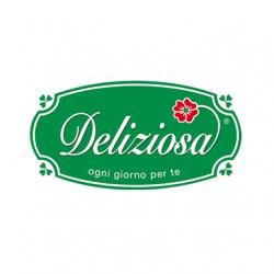 Deliziosa_logo