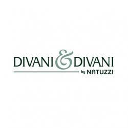 Divani-Divani_logo