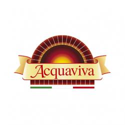 Dolciaria-Acquaviva_logo