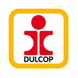 Dulcop_logo