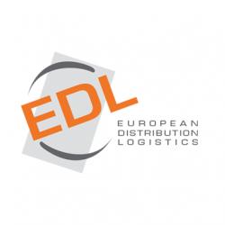EDL_logo