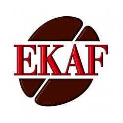 Ekaf_logo