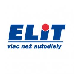 Elit_logo
