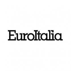 EuroItalia-logo