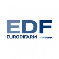 Eurodifarm-logo