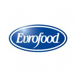 Eurofood_logo