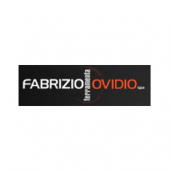 Fabrizio-Ovidio_logo