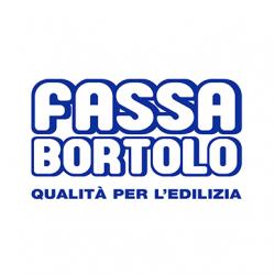 Fassa-Bortolo_logo