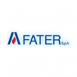 Fater-logo