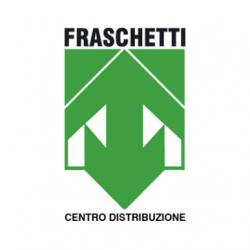 Fraschetti_logo