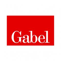 Gabel_logo
