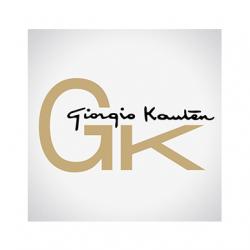 Giorgio-kauten-logo