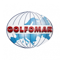 Golfomar_logo