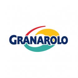 Granarolo_logo