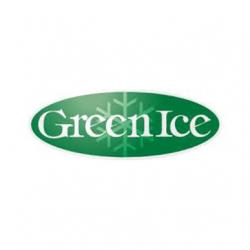 GreenIce_logo