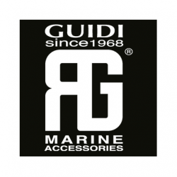 Guidi-logo
