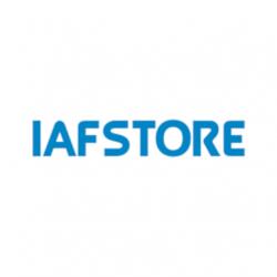 Iafstore-logo_new