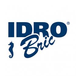 Idro-Bric_logo