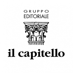 Il-Capitello-logo
