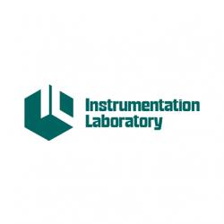Instrumentation-Laboratory-logo