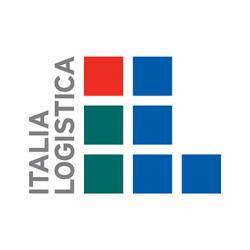 Italia-logistica-logo