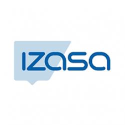 Izasa-logo