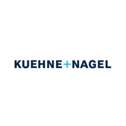 KuehneNagel-logo