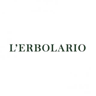 LErbolario-logo