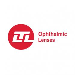 LTL-Lenses-logo