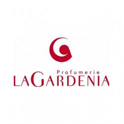 LaGardenia-logo