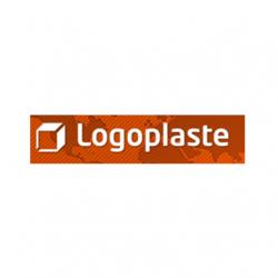 Logoplaste_logo