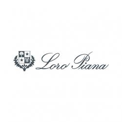 Loro-piana-logo