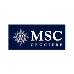 MSC-crociere-logo
