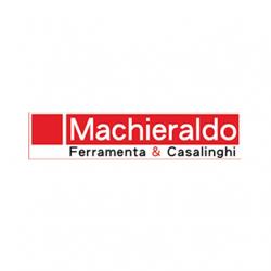 Machieraldo_logo