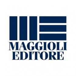 Maggioli-Editore-logo