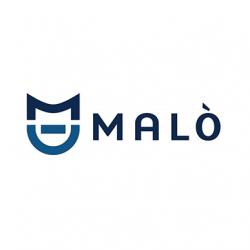 Malo_logo