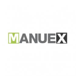 Manuex_logo