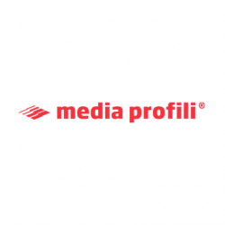 Media-Profili_logo