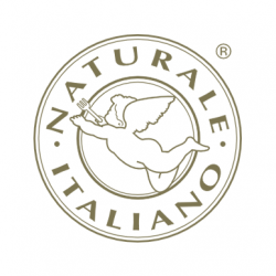 Naturale-Italiano_logo