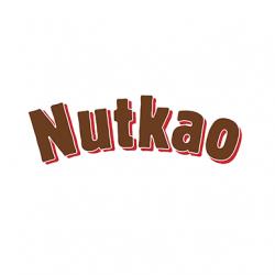 Nutkao_logo