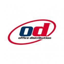 OD-distrib-logo