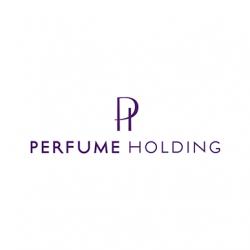 Perfume-Holding-logo