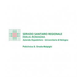Policl-SantOrsola-logo