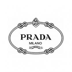 Prada-logo