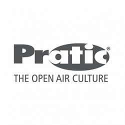 Pratic_logo